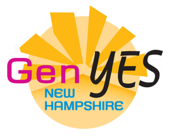 Gen YES NH